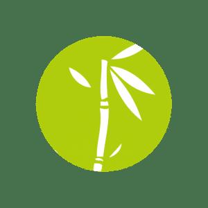 LSInstitut illustration tutoriels de formation logiciel de caisse