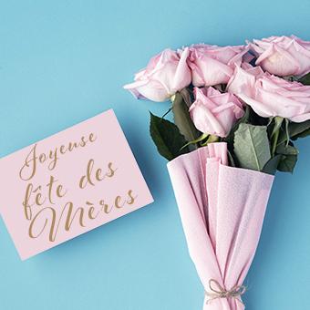 idees-cadeaux_fete_des_meres_salon_esthetique