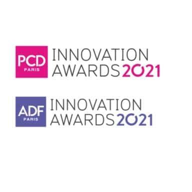 Réouverture instituts de beauté - Innovation Awards 2021 AFD&PCD et PLD Paris