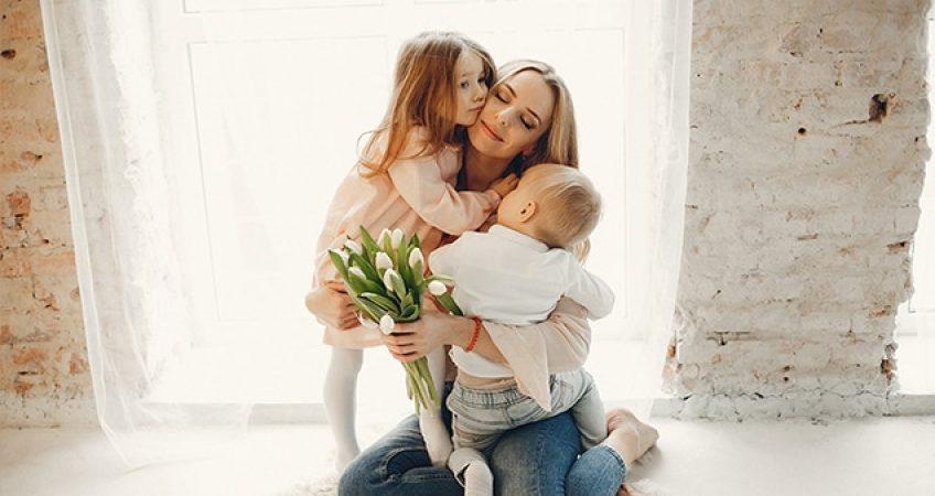 Proposer des offres pour la fête des mères en institut de beauté